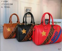 Bow pvc tote Bag online shopping - 2018 Tote Women Shoulder Bags Canvas Beach Bag Women Bags Fashion Female Handbags Women Crossbody Bags Sac à main