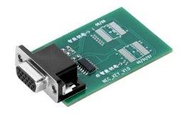 $enCountryForm.capitalKeyWord Australia - For MB Benz NEC Adapter Work with CGDI Prog Key Programmer