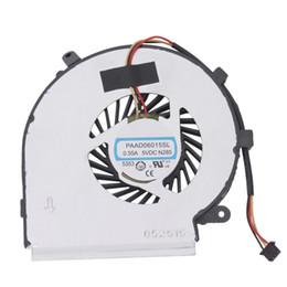 $enCountryForm.capitalKeyWord Australia - Cpu Cooling Fan For Msi Ge62 Gl62 Ge72 Gl72 Gp62 Gp72 Pe60 Pe70 Series 3Pin 0.55A 5Vdc
