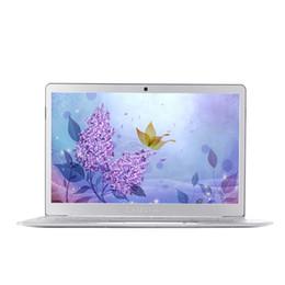 $enCountryForm.capitalKeyWord NZ - 13.3 inch IPS screen netbook 8gb ram 512gb ssd backlit keyboard computer laptop
