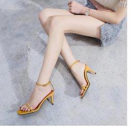 Silver Tie Back Hooks Australia - women red bottom pumps high heels peep toe Stileo dress shoes platform patent red silver plus 35-42 s84