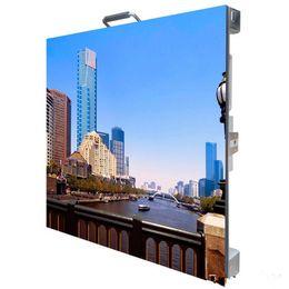 Wholesale ASRSM P3.9 SMD3528 indoor LED Video Board