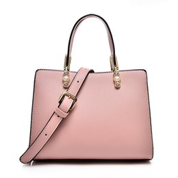 $enCountryForm.capitalKeyWord Australia - 2019 hot sale New Fashion Rhinestone Bags Cross body Ladies Strap Messenger Shoulder bags Bolsas Femininas Minghong 7