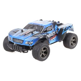 toy rc drift car UK - UJ99 RC Car UJ99 2.4G 20KM H High Speed Racing Car Climbing Remote Control Carro RC Electric Car Off Road Truck 1:20 RC drift