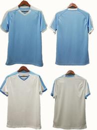 $enCountryForm.capitalKeyWord UK - ^_^New 2019 Uruguay Soccer Jerseys 19 20 9 L.suarez 21 E.cavani Soccer Shirt 3 D.GODIN National Team Football Uniforms