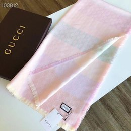 $enCountryForm.capitalKeyWord Australia - High quality 2019 Fashion autumn winter brand Silk cotton scarves timeless classic, Square shawl fashion women's soft silk scarves G5058