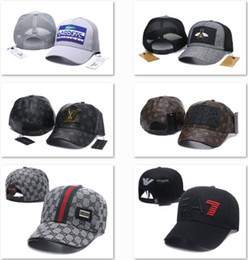 3b140ff85d5 Cheap price Designer Baseball Caps For Men Motogp Baseball Cap Migos Hats  Fitted Ball Caps Cotton Hats La Visor Sun gorras Cap DF1G4