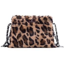 Huge savings for Faux Fur Handbag Purses 657cc3a16716e