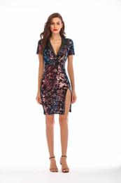 a3536d42a5 Amazon Sexy Night Club Dress Online Shopping | Amazon Sexy Night ...