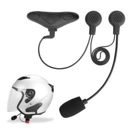$enCountryForm.capitalKeyWord Australia - luetooth Earphones & Headphones Avantree HM100P motorcycle helmet Bluetooth Headphones: With interphone function for rider and passen...
