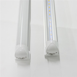 $enCountryForm.capitalKeyWord NZ - T8 LED Tubes Lights Integrated G13 3ft 2ft 14W 10W AC180-260V Bulbs Replace Fluorescent Lamp Direct from Shenzhen China Factory Manufacture