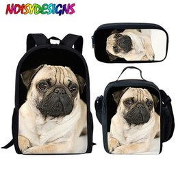 064c1508181a Pug Bags Australia | New Featured Pug Bags at Best Prices - DHgate ...