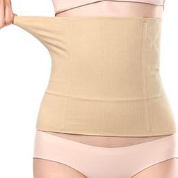 407e3905d11 Women Waist Trainer Corset Weight Loss Workout Body Shaper Seamless  Shapewear Modeling Girdle Slimming Belt Stomach Shapers