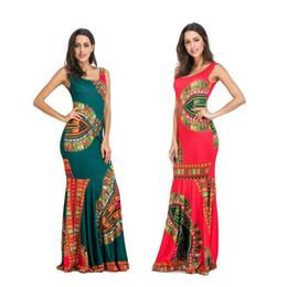e130431eb7460 Shop Dress Pakistan UK | Dress Pakistan free delivery to UK | Dhgate UK