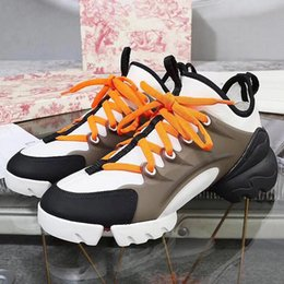 tassel sneakers Australia - High quality 2019 fashion design floral ladies sneakers women's neoprene grosgrain ribbon shoes, ladies wrap rubber sole casual shoes w