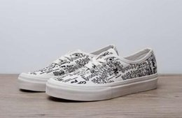 Streetwear Skate online shopping - Top men women UT Vault Skate shoes My Energy Comes From Freedom Live Free With Strong Will sports running shoe streetwear gym jogging shoes