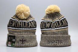 a710b91713115 Nuevo diseño de marca para mujer fashino para hombres para mantener el  gorro de sombrero cálido Otoño e invierno de buena calidad 100% material de  lana ...