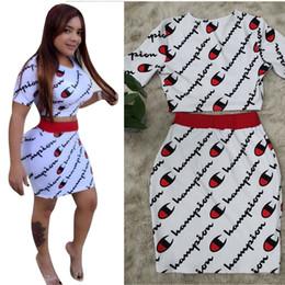 b9afe0c0de3 Woman Piece Skirt Set Online Shopping | Woman Two Piece Skirt Top ...