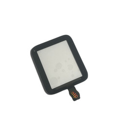 Touch Screen Watches NZ - Original New Tested Touch Screen Digitizer Replacement For Apple Watch iWatch 2   3 Series 38mm 42mm