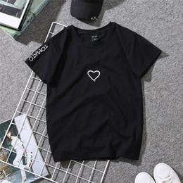 $enCountryForm.capitalKeyWord Australia - A25 Summer O Neck Men Crop Top Short Sleeve T Shirt Tee Black White Short T-shirt Mens T-shirts harajuku