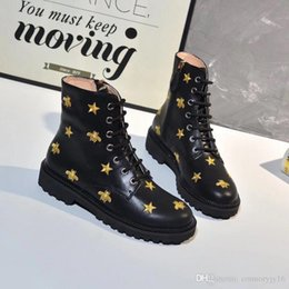 555acfd1cfff Italian Boots Brands Australia - Italian luxury brand shoes Top cowhide The  fabric The lining sheepskin