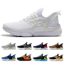 d9d050f6d41 Comfortable Winter Walking Shoes Online Shopping | Comfortable ...