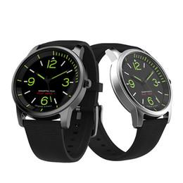 $enCountryForm.capitalKeyWord Australia - S69 Smart Watch Men Pedometer Sleep Monitor Remote Control Camera Fitness Tracker Alarm Wristwatch Life Waterproof SmartWatch