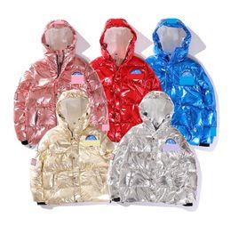 $enCountryForm.capitalKeyWord Australia - off men Designer white cotton clothing metal Limited Edition Winter Warm Jacket Cotton Skirt Flight Suit men fashion warm wadded jacket pp