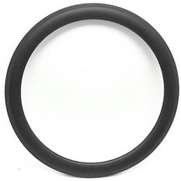$enCountryForm.capitalKeyWord NZ - Carbon rim 451 (406) 20er folding wheel 38mm 50mm small rim folding rim Disc brake version   V brake version