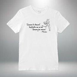 $enCountryForm.capitalKeyWord NZ - Laughter Is Timeless Hip hop Quote Princess T-shirt Vest Top Men Women Unisex