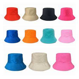 d0b409eee Wholesale Blank Bucket Hats Australia | New Featured Wholesale Blank ...