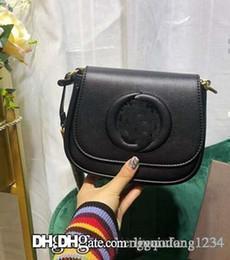 $enCountryForm.capitalKeyWord Australia - Genuine Leather New Handbag With Brand Women Shoulder Bags For Joker Tide Model Of Soft Head Layer Cowhide Single Camera Designer Tote