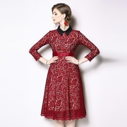 fcad75b7e0 Club dresses hit Color online shopping - Women s spring explosions Light and  temperament in the