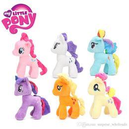 Rainbow Unicorn Online Shopping | Toy Unicorn Horse Rainbow