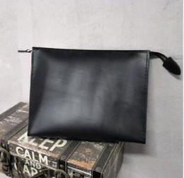 Toptan satış seri numarası ile çanta toptan ayırma torbaları makyaj İpli 2020 dikdörtgen cep telefonu çantası kozmetik saklama çantası seyahat moda