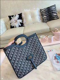 $enCountryForm.capitalKeyWord Australia - Women's Purses and Handbags Ladies Designer Satchel Handbag Tote Bag Shoulder Bags with coin purse designer handbags dorp shipping tags B031