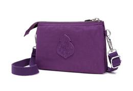 $enCountryForm.capitalKeyWord UK - Designer Handbags Crinkled Vintage leather shoulder strap fashion Women bag chain Crossbody Bag Brand Designer Messenger Bag 4010