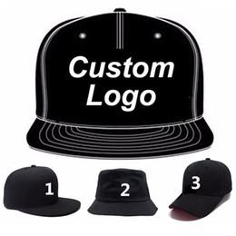 5854513e1f1 Low MOQ custom logo cap embroidery trucker mesh golf tennis hiphop hat full close  fitted custom snapback baseball cap custom hat