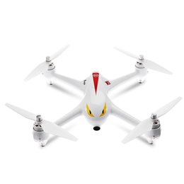 $enCountryForm.capitalKeyWord UK - MJX Bugs 2 B2C Brushless RC Drone RTF 2MP Camera 1080P Full HD GPS Positioning 2.4GHz 4CH Dual-way Transmitter RC Helicopters