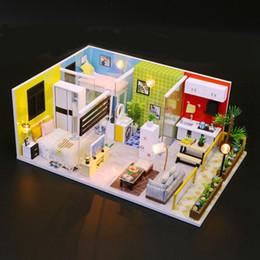 Dollhouse Puzzle Furniture Australia New Featured Dollhouse Puzzle