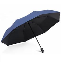 $enCountryForm.capitalKeyWord NZ - ads Mini Capsule outdoor Umbrella Anti-UV Protection Umbrellas Windproof Folding Umbrellas Rain Pocket Umbrella for Women&Children