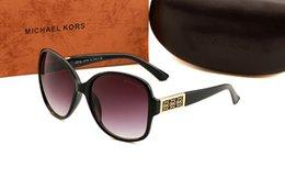 $enCountryForm.capitalKeyWord Australia - MK8892 sunglasses for men HD Aluminum Magnesium Men Brand Sports Driving Fishing Polarized Sunglasses Glasses Goggles Eyewear Accessories