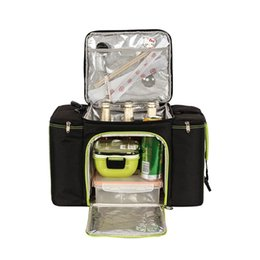 $enCountryForm.capitalKeyWord Australia - Big Capacity Cooler Bags Oxford Beer Drink Ice Pack Tote Thermal lunch Pouch Travel Picnic Insulation Container Accessories