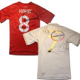 3a6694214 2011 12 real madrid RAUL RONALDO KAKA OZIL ALONSO soccer jersey retro  vintage classic camisetas futbol camisa futebol maillot de foot