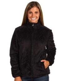 Snow women Ski Suit online shopping - 2019 New Winter Women s Soft Fleece Osito Jackets Coats Fashion Casual Fleece Ladies Windproof Ski Snow Coats Suits