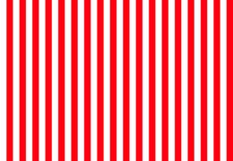$enCountryForm.capitalKeyWord Australia - Art fabric Photography Backdrops printed with white and red Stripes Pattern D-8537 Background Cheap Background