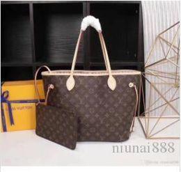 Bag vertical online shopping - 8 ZIPPY WALLET VERTICAL Top Quality Luxury Wallet Long Purse Money Bag Zipper Pouch Coin Pocket Designers Clutch Louis Vuitton