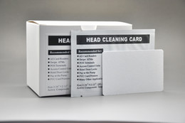 Wholesale ATM card reader Magnetic stripe card reader writer cleans card