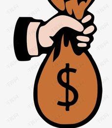 4bfa6d266 2019 Link Rápido para Pagar Por Preço Extra 1usd 1 pcs   1 usd