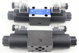 Shop Control Hydraulic UK | Control Hydraulic free delivery to UK